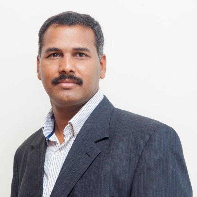 Santosh-Kumar-Singh