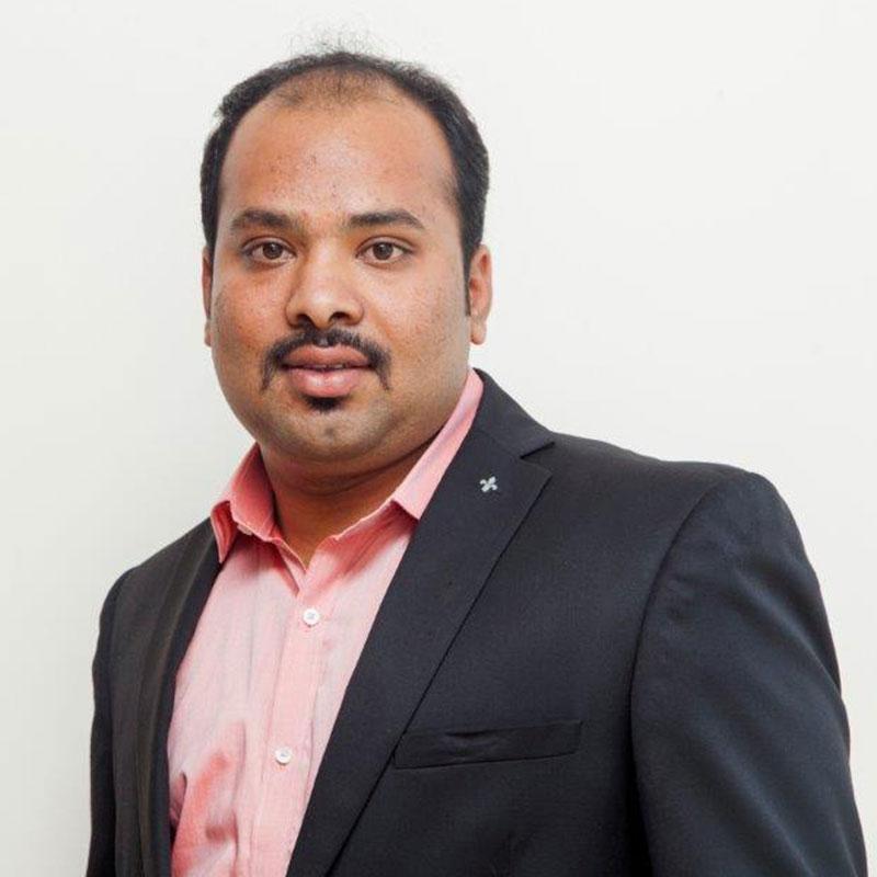 Deelip-Kumar-Shetty