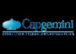 Capgemini-logo-FMS