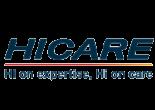 Hicare-logo-SIP