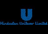 Hindustan-Unilever-logo-SIP