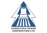 KPCL-logo-SIP