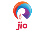 Reliance-Jio-logo-ETS