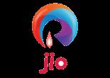 Reliance-Jio-logo-ETS