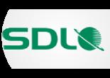 SDL-logo-SIP