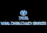TCS-logo-SIP