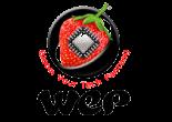 WEP-logo-SIP