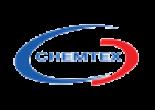 chemtex-logo-SIP