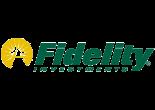 fidelity-logo-SIP