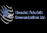 himachal-logo-ETS