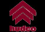 hudco-logo-SIP