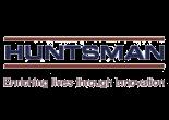 huntsman-logo-ETS