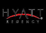hyatt-logo-ETS