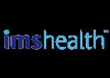 imshealth-logo-SIP