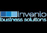invenio-logo-SIP