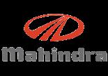 mahindra-logo-ETS