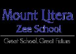 mount-litera-zee-school-logo-ETS