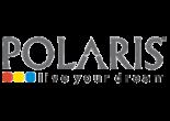 polaris-logo-FMS