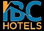 rBC-logo-SIP