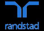 randstad-logo-FMS