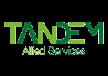 tandem-logo-SIP