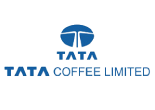 tata-coffee-limited-logo-SIP