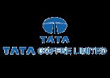 tata-coffee-limited-logo-SIP