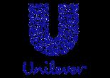 unilever-logo-SIP