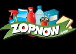 zopnow-logo-SCM