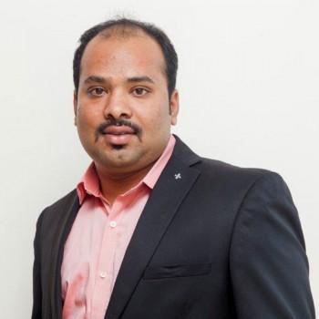 Deelip-Kumar-Senior-Manager-Finance.jpg