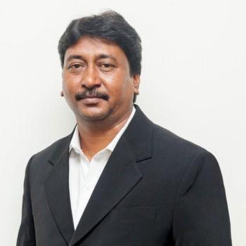 Satish-Kumar.jpg