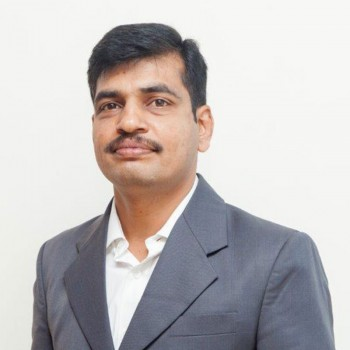 Vijay-Kasala.jpg